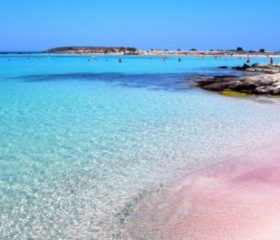 elafonisi-beach-crete-greece